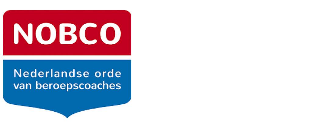 loopbaanbegeleiding_nobco_logo_unscript