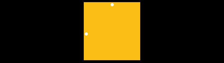 persoonlijke_effectiviteit_unscript