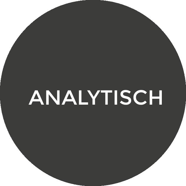 training_analytisch_unscript