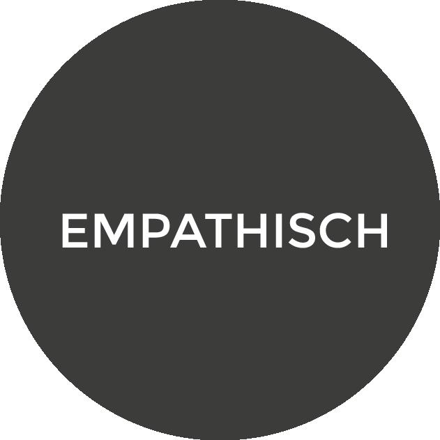 training_empathisch_unscript
