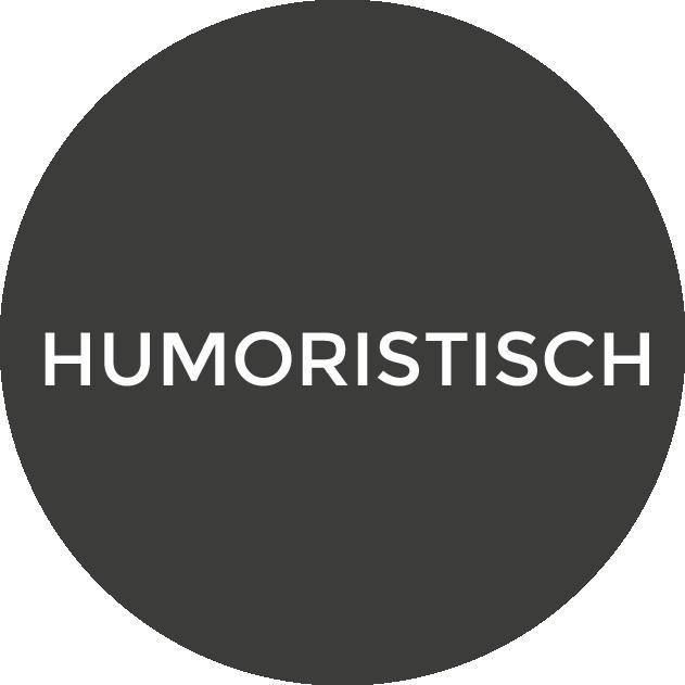 training_humoristisch_unscript