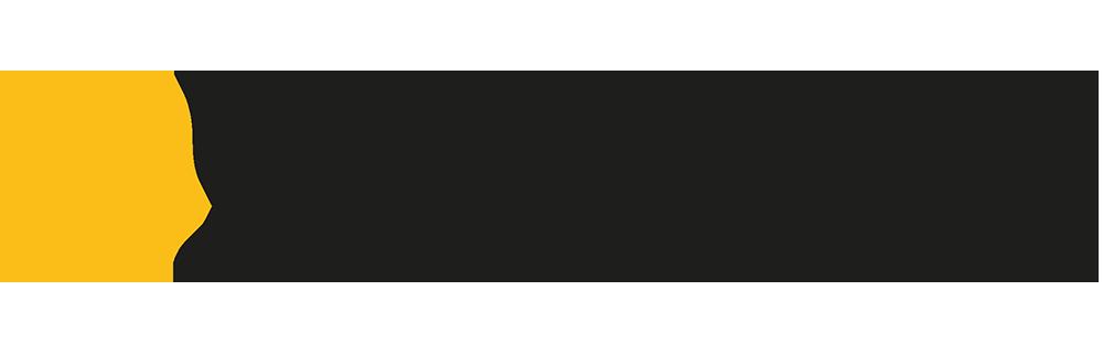 UNSCRIPT coaching counseling training