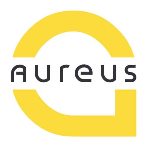 logo_aureus_unscript_training_coaching_counseling