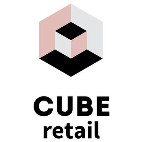 logo_cube_unscript_training_coaching_counseling