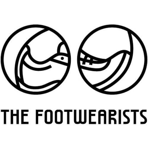 logo_footwearists_unscript_training_coaching_counseling