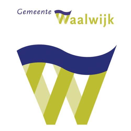 logo_gemeente_waalwijk_unscript_training_coaching_counseling