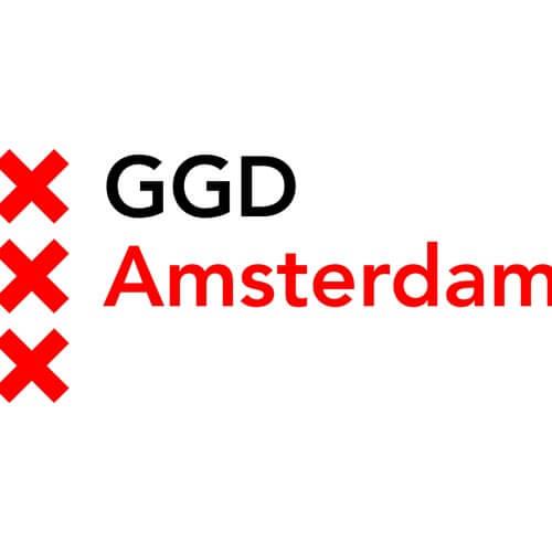 logo_GGD_Amsterdam_unscript_training_coaching_counseling