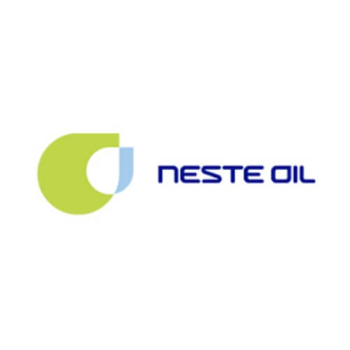 logo_neste_oil_unscript_training_coaching_counseling