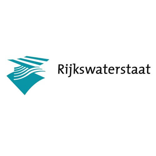logo_rijkswaterstaat_unscript_training_coaching_counseling