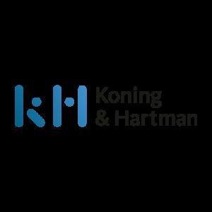 logo_koning_hartman