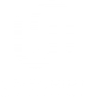 UnscriptConsult