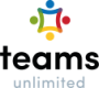 logo_insight_teams_unlimited
